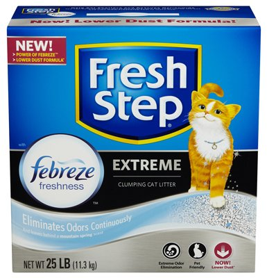 fresh-step-extreme-odor-control