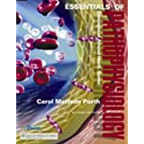 Essentials of Pathophysiology: Concepts of Altered Health States (Point (Lippincott Williams & Wilkins))by Carol Porth