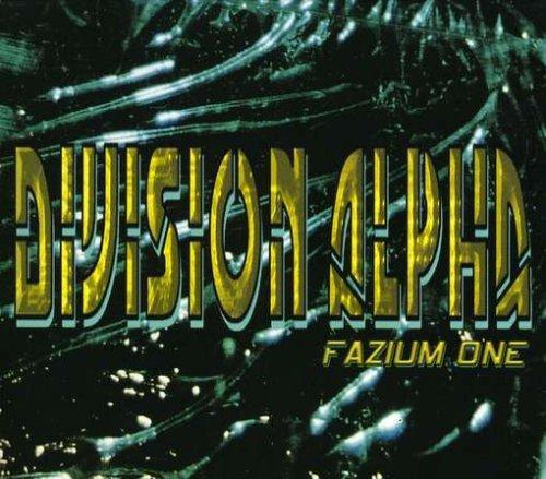 Fazium One
