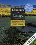 Elements of Ecology Update (4th Edition) (0321042964) by Smith, Robert Leo