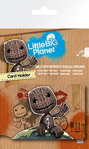 little-big-planet-sack-boy-credit-card-holder-wallet-for-fans-collectible-4x3-inches