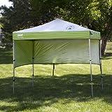 Coleman Instant Canopy Sunwall, 7x5-Feet