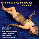 Stretching Out with Al Cohn (Bonus Track Version)