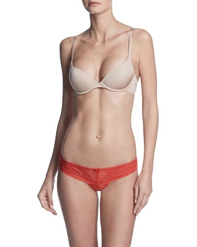 Mimi Holliday Women's Strawberry Shorty