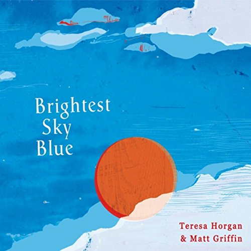 brightest-sky-blue
