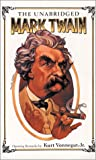 The Unabridged Mark Twain (0914294547) by Twain, Mark