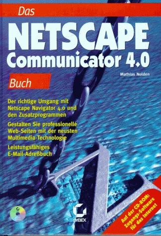 netscape-communicator-4x