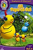 All Pupa'Ed Out [DVD] [Region 1] [US Import] [NTSC]