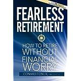 Fearless Retirementby Conrad Scott Toner