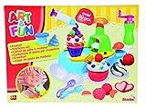 Simba Toys - Juguete creativo (Simba)