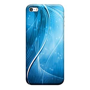 Ebby Premium Printed Mobile Back Case Cover With Full protection For Apple iPhone 5/5s/SE (Designer Case)