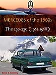 Mercedes W110 Fintail (The 1960s Merc...