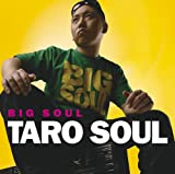 Take You There feat.May J.-TARO SOUL