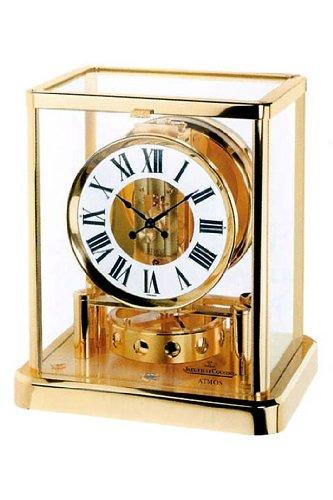jaeger-lecoultre-atmos-clocks-watch-q5101202