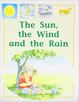 The yellow wind book review