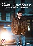 Case Histories - Series 2 [DVD]