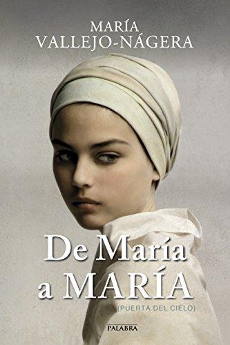 De María a María (Palabra hoy)