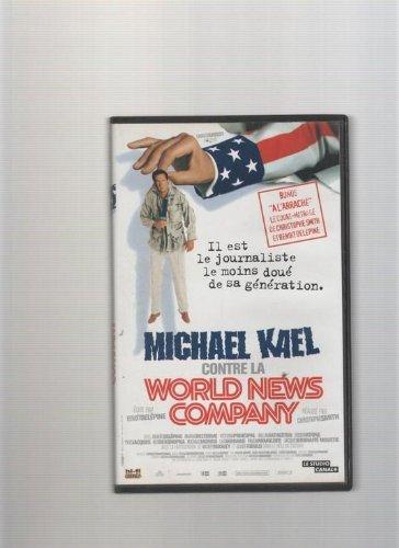 michael-kael-c-l-world-new-company-vhs