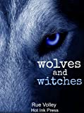 Wolves and Witches