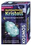 Kosmos 659127 - Nachtleuchtender Kris...