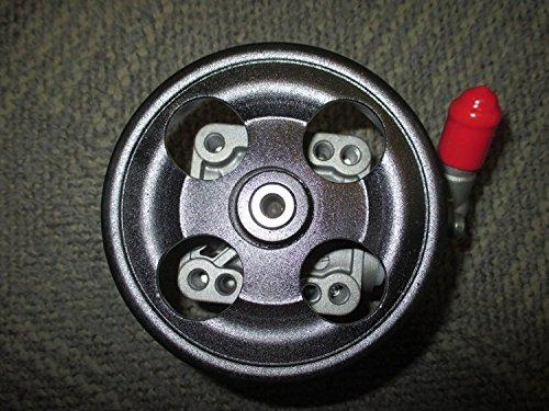 gowe-bomba-de-direccion-asistida-para-subaru-legacy-y-outback-de-coche-coche-para-baja-oem-86-00867-