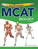 img - for MCAT Biology (Examkrackers) book / textbook / text book