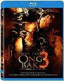 Ong Bak 3 [Blu-ray]