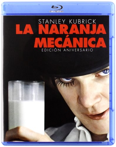 la-naranja-mecanica-edicion-40-aniversario-blu-ray