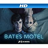 Bates Motel   Season 2 [HD] ~ Vera Farmiga