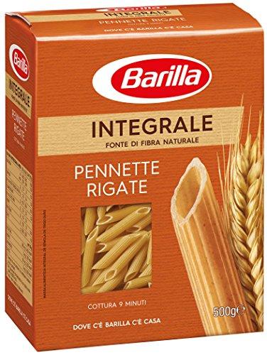 semola-integrale-barilla-pennette-rigate-integrali-6-pezzi-da-500-g-3-kg