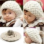Atdoshop(TM) Nouveaux Mode Enfants B�...