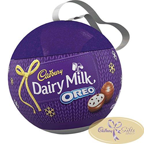 cadbury-dairy-milk-oreo-gift-ball-126g