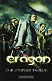 img - for Eragon (Spanish Edition) book / textbook / text book