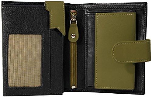 hpc-euko-chip-bolsa-facil-con-funda-de-cuero-y-de-la-luz-en-muchos-coloures-napa-negro-verde-medium