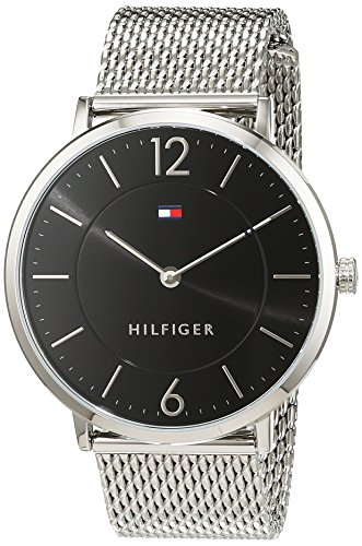 tommy-hilfiger-mens-watch-sophisticated-sport-analogue-quartz-stainless-steel-1710355