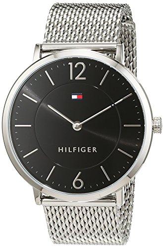 tommy-hilfiger-herren-armbanduhr-sophisticated-sport-analog-quarz-edelstahl-1710355