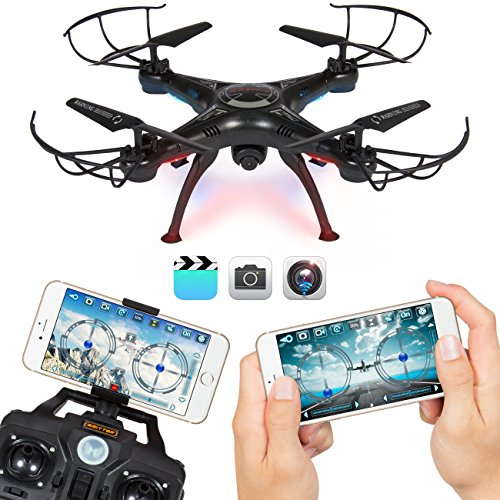 BCP-4-Channel-6-Axis-Gyro-Headless-Remote-Control-Quadcopter-FPV-RC-Drone-With-Wifi-Camera-For-Real-Time-Video-2-Control-Modes