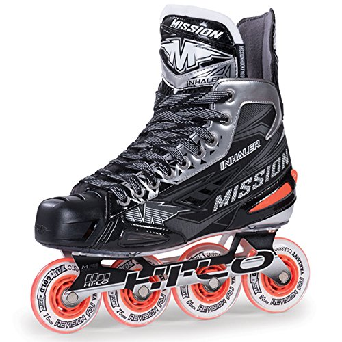 Mission-Inhaler-NLS03-Inline-Hockey-Skates-Senior-70-D