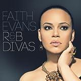 Faith Evans R&B Divas