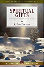 Spiritual Gifts
