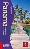 Panama Handbook (footprint - Handbooks)