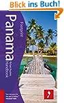 Footprint Handbook: Panama (Footprint...