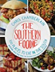 The Southern Foodie: 100 Places to Ea...