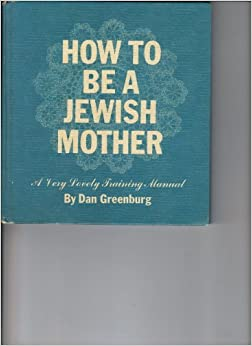 how to make yourself miserable dan greenburg pdf