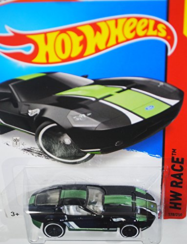 hot-wheels-2015-hw-race-ford-shelby-gr-1-concept-black-die-cast-vehicle-178-250