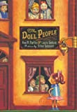 The Doll People (Turtleback School & Library Binding Edition) (061349623X) by Laura Godwin