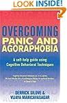 Overcoming Panic and Agoraphobia (Ove...