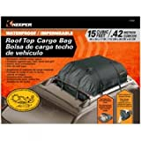 Keeper 07203 Waterproof Roof Top Carg...