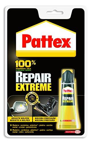 henkel-pattex-repara-extreme-bl-8g-1367280