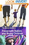 The Rough Guide to Travel with Babies...